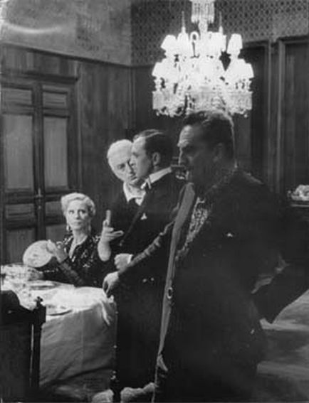 LUCHINO VISCONTI  con Thulin e Orsini.jpg