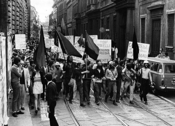 1970 milano Anarchici.jpg