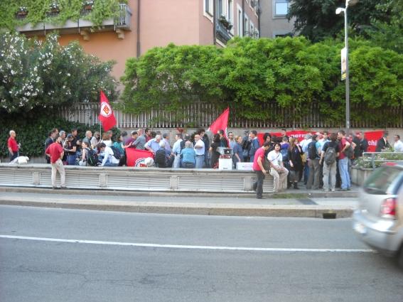 commemorazione_alberto_brasili_25_05_2010_003.jpg