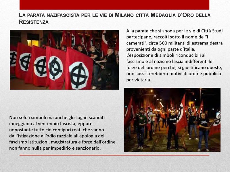 DOSSIER_29_APRILE_2014_Pagina_05.jpg