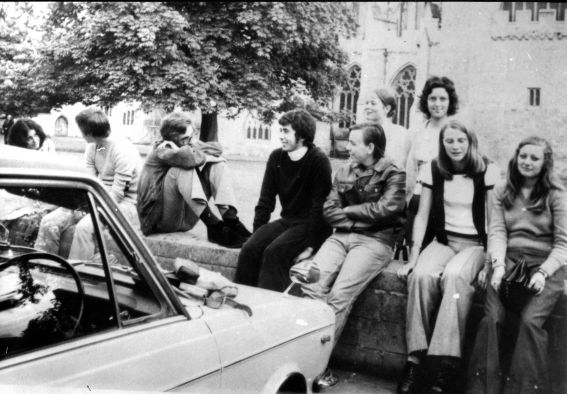 Clauio-Exeter-1974.jpg
