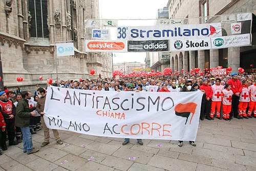 antifascismo_alla_stramilano.jpg