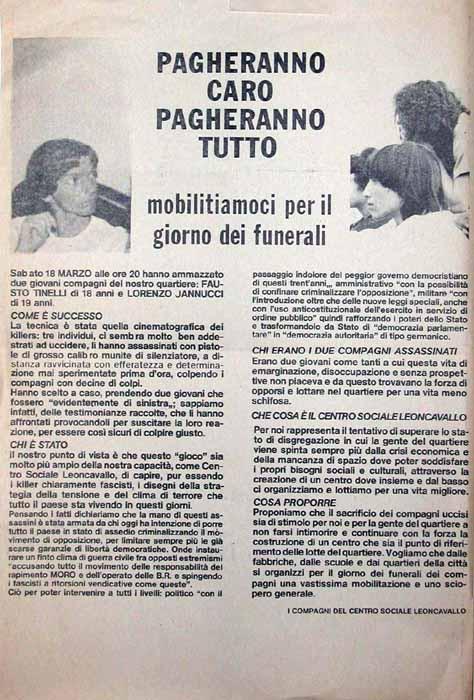 FaustoIaio.jpg